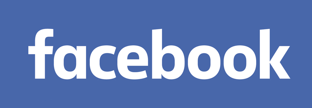 Iscriviti tramite Facebook